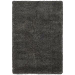 LULU fekete szőnyeg