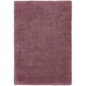 LULU lila szőnyeg