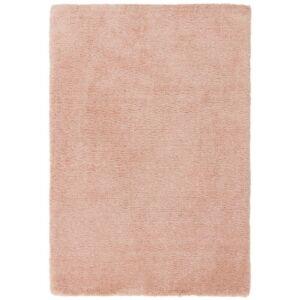 LULU pink szőnyeg