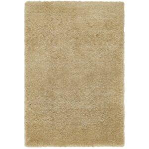 LULU homokszínű szőnyeg