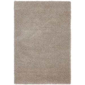 LULU szürke szőnyeg
