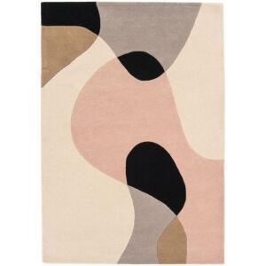 MATRIX 55 ARC pasztell szőnyeg