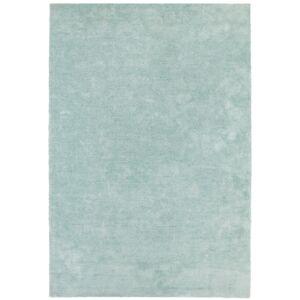 MILO kék szőnyeg