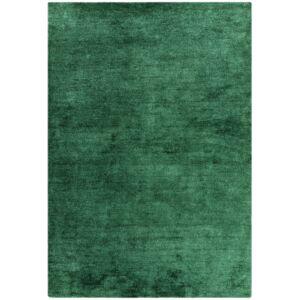 MILO zöld szőnyeg