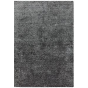 MILO szürke szőnyeg