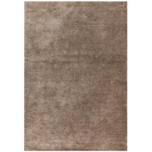 MILO barna szőnyeg