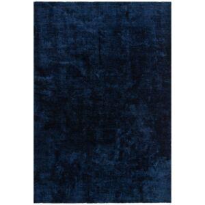 MILO sötétkék szőnyeg