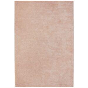 MILO pink szőnyeg