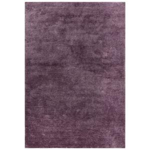 MILO lila szőnyeg