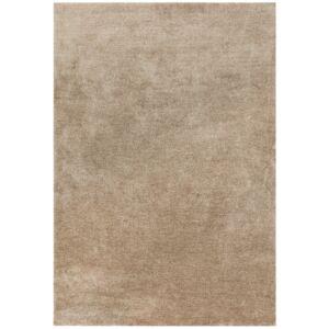 MILO homokszínű szőnyeg