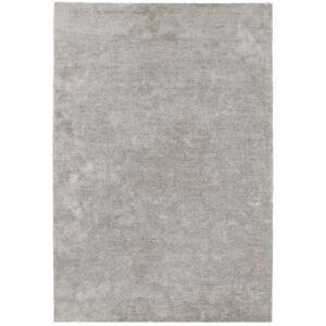 MILO ezüst szőnyeg