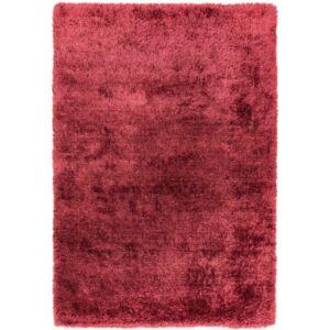 NIMBUS piros szőnyeg