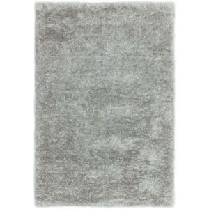 NIMBUS ezüst szőnyeg