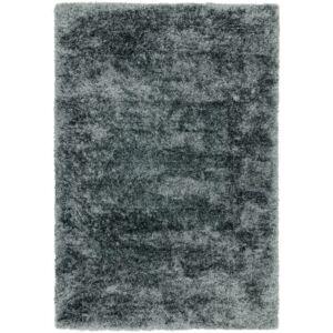 NIMBUS szürke szőnyeg