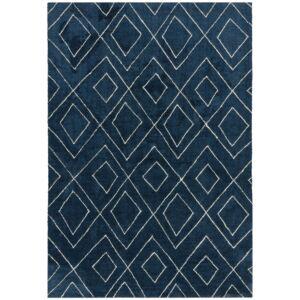 NOMAD NM01 kék szőnyeg