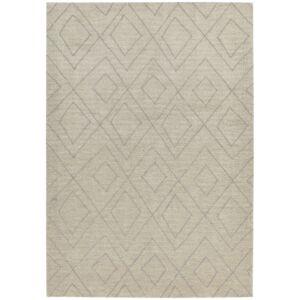 NOMAD NM03 natúr szőnyeg
