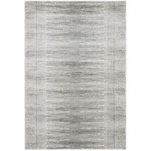 NOVA NV07 szürke szőnyeg