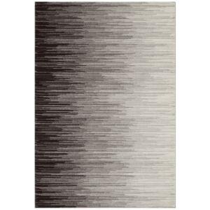 NOVA NV13 szürke szőnyeg
