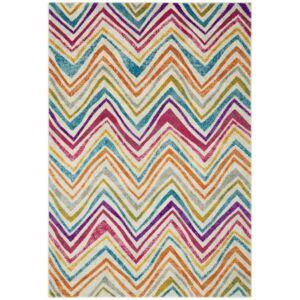 NOVA NV21 színes szőnyeg