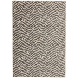 NOVA NV27 szürke szőnyeg