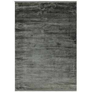 OLYMPIA antracit szőnyeg