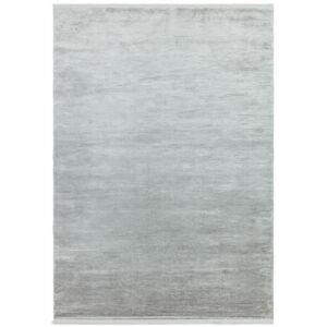 OLYMPIA ezüst szőnyeg