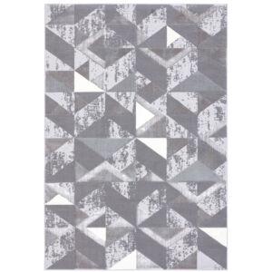 ORION FLAG ezüst szőnyeg