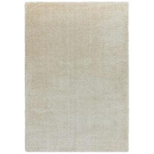 PAYTON bézs szőnyeg