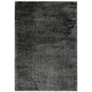 PAYTON fekete szőnyeg