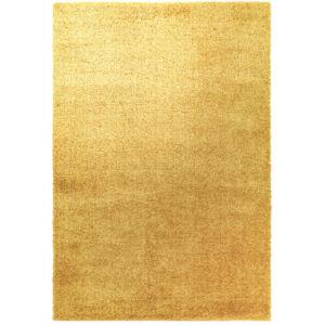 PAYTON arany szőnyeg