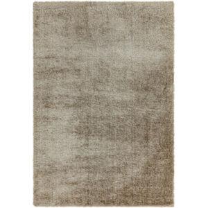PAYTON barna szőnyeg