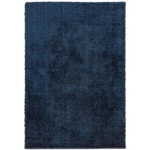 PAYTON sötétkék szőnyeg