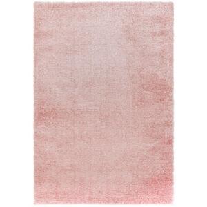 PAYTON pink szőnyeg