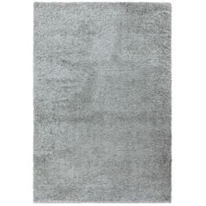 PAYTON ezüst szőnyeg