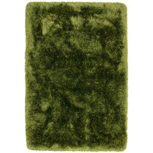 PLUSH zöld szőnyeg