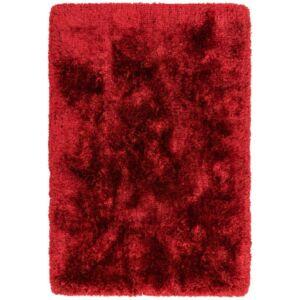 PLUSH piros szőnyeg