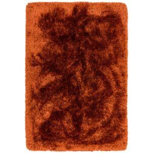 PLUSH narancs szőnyeg