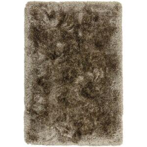 PLUSH taupe szőnyeg
