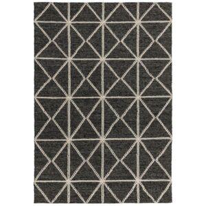 PRISM ezüst szőnyeg