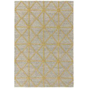 PRISM sárga szőnyeg