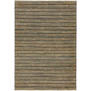 RANGER sötétszürke szőnyeg
