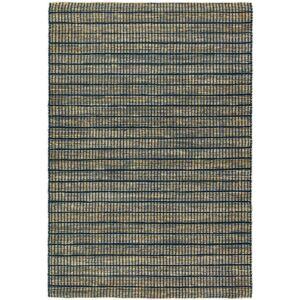 RANGER kék szőnyeg