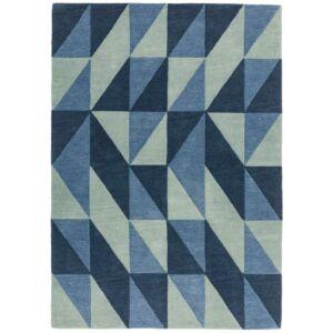 REEF RF04 FLAG kék szőnyeg