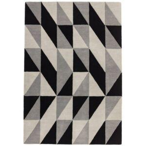 REEF RF08 FLAG szürke szőnyeg