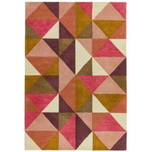 REEF RF09 KITE pink színes szőnyeg