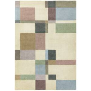 REEF RF17 BLOCKS pasztell szőnyeg