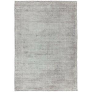 REKO ezüst szőnyeg