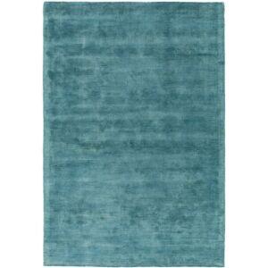 REKO kék szőnyeg