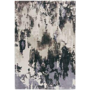 SATURN szürke szőnyeg