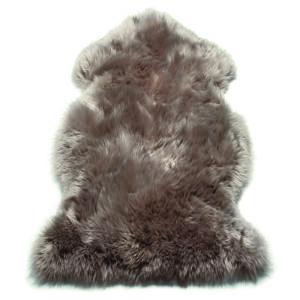 SHEEPSKIN barna szőnyeg